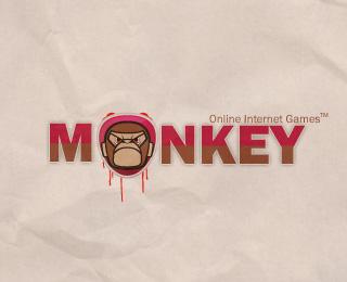 Monkey Online Game