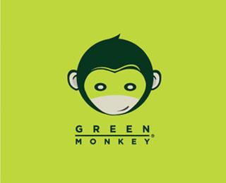 GREEN MONKEY YOGA