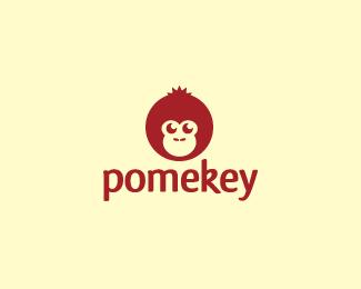 Pomekey