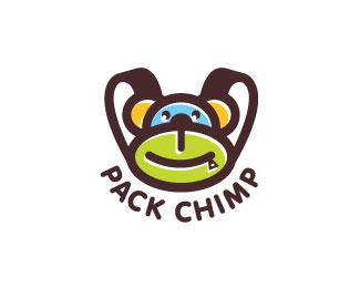 Pack Chimp