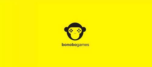 Bonobo Games