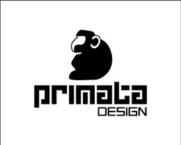 Primata Design