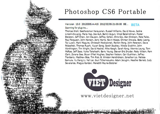 photoshop cs6 portable 64bit