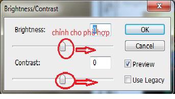 Bí quyết vẽ bức ảnh Chibi không cần line chuột trên Photoshop