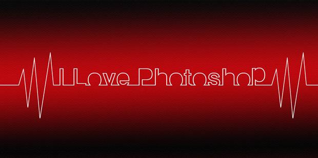 Đây là cover photo mà mình làm cho Group! Bạn có thể nhấp vào ảnh để lấy fullsize và mang về làm cover cũng được!