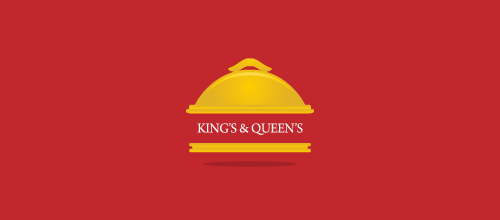 KING'S & QEEN'S