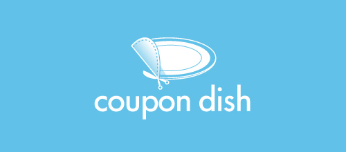 Coupon Dish