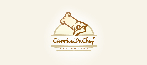Caprice Du Chef