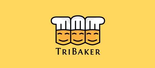 TriBaker