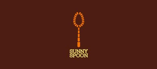 Sunnyspoon