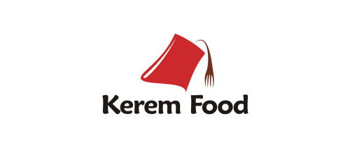 Kerem Food