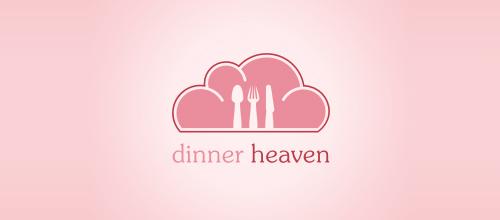 Dinner Heaven