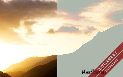 Màu đen bị thay thế hoàn toàn bởi màu #adb8ac