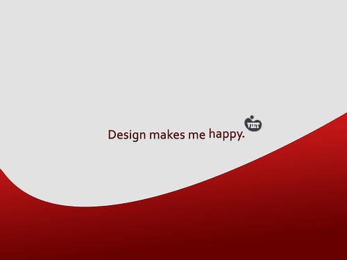 Thiết kế đồ họa thực sự là 1 nghề thú vị và không hề nhàm chán