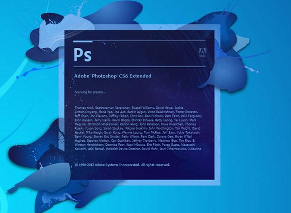 23 tính năng nổi bật của Photoshop CS6 mà bạn cần nên biết