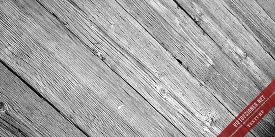 Download bộ 120 texture gỗ với chất lượng cao