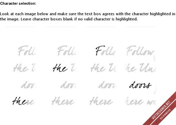 Kinh nghiệm tìm kiếm font chữ hiệu quả cho dân thiết kế