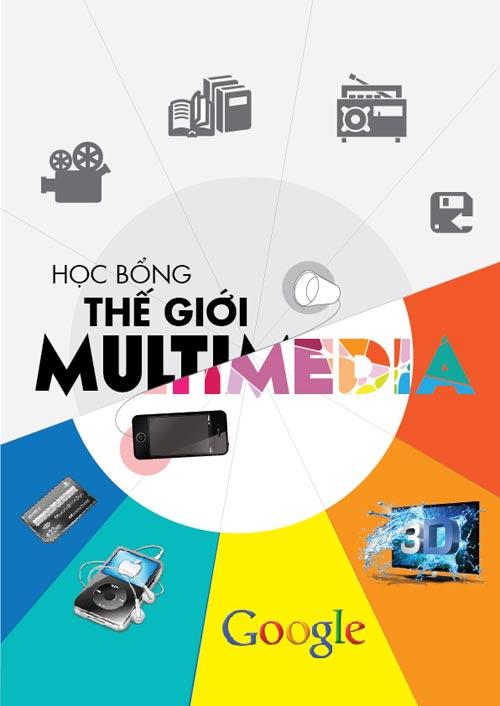 """Đột nhập """"Thế giới Multimedia"""", nhận Macbook Pro"""