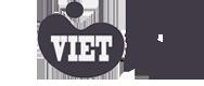Logo Việt Designer
